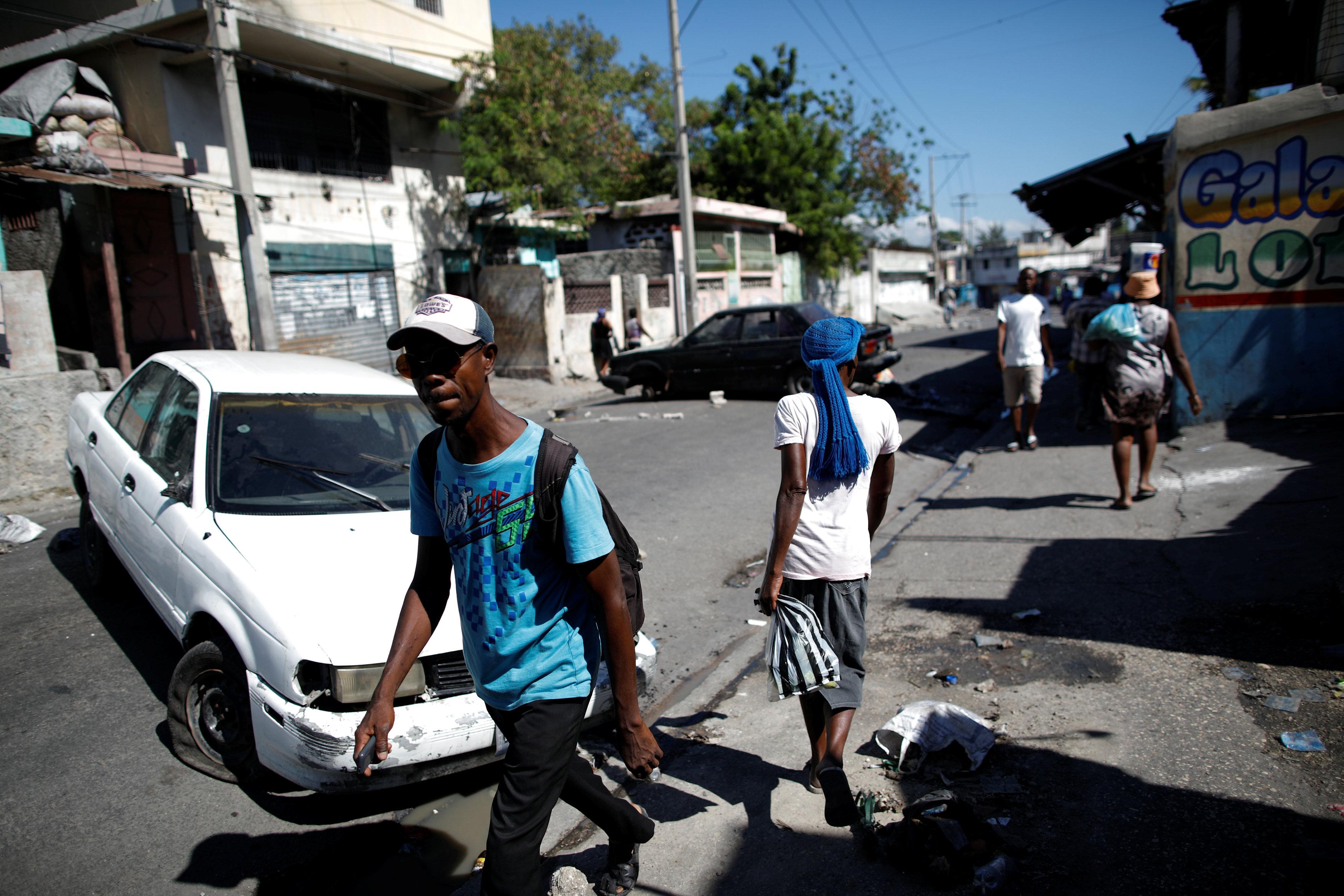 1283775-مواطنو-هايتى