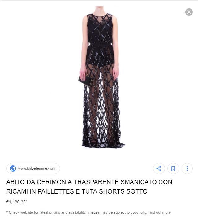 190149-الفستان-2