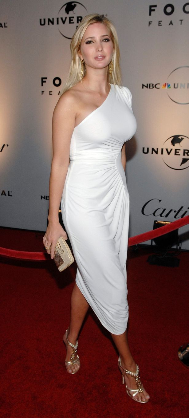 Ivanka-Trump-attends-the-NBC-Universal-Pictures-and-Focus-Features-64th-annual-Golden-Globes-after