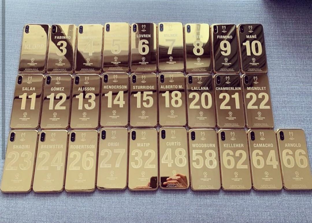 8c64e0ea-56a2-4471-a8c4-63aa4b76c0e2