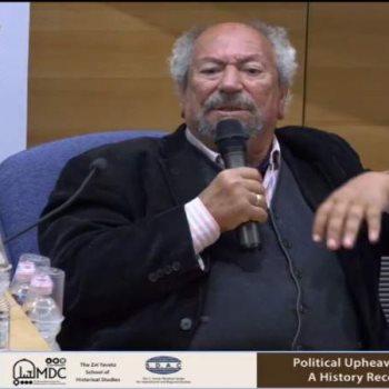 سعد الدين محمد إبراهيم