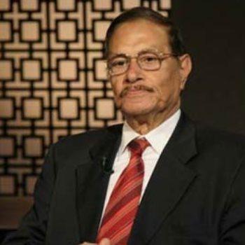 علي لطفي رئيس وزراء مصر الأسبق