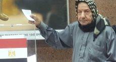 الحاج حسين محمود