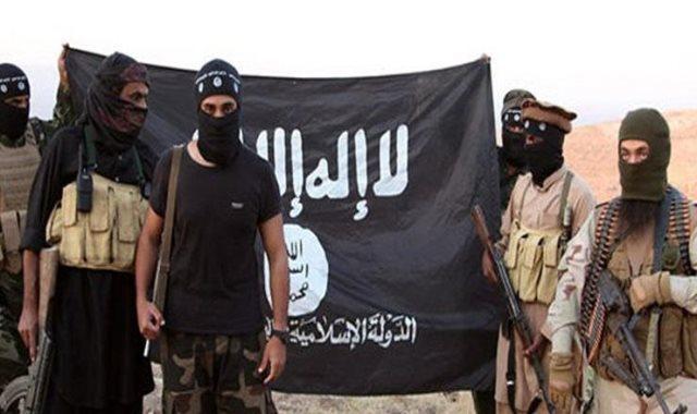داعش يحنّ إلى خراسان.. وخبراء: محاولة لترتيب البيت من منبعه  - دوت مصر