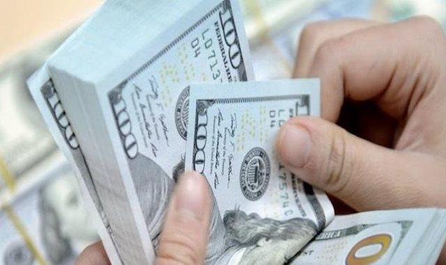 استقرار أسعار العملات اليوم السبت 23-3-2019