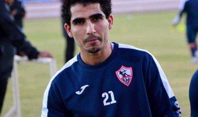 احمد مدبولى