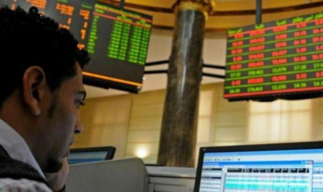 852fe0a318578 تعرف على فوائد طرح الشركات الحكومية في البورصة المصرية