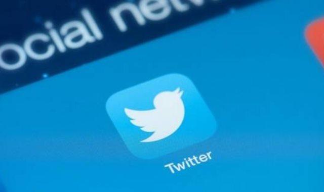 تويتر  يحظر حساب سياسى هولندى معادى للإسلام