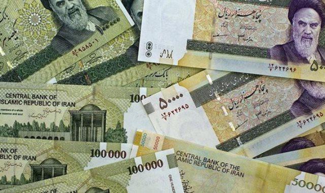 بسبب أمريكا.. الريال الإيراني يهبط بشدة أمام الدولار