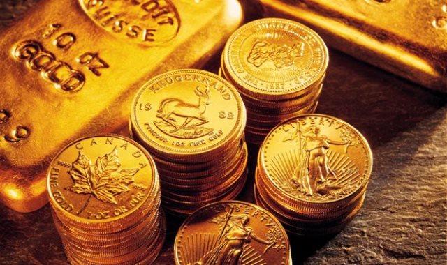 أسعار الذهب اليوم الأحد 17 - 2 - 2019.. عيار 21 بـ645 جنيها