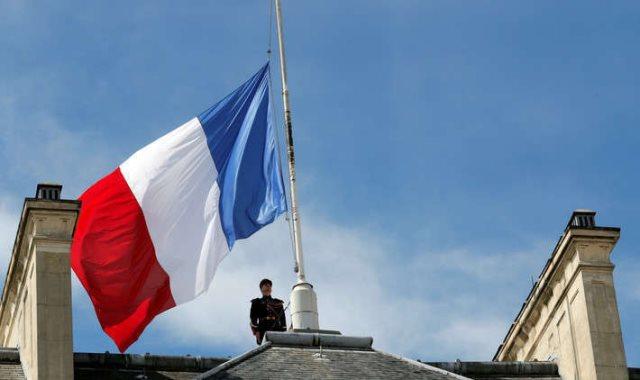 فرنسا ترفض تأجيل البريكست