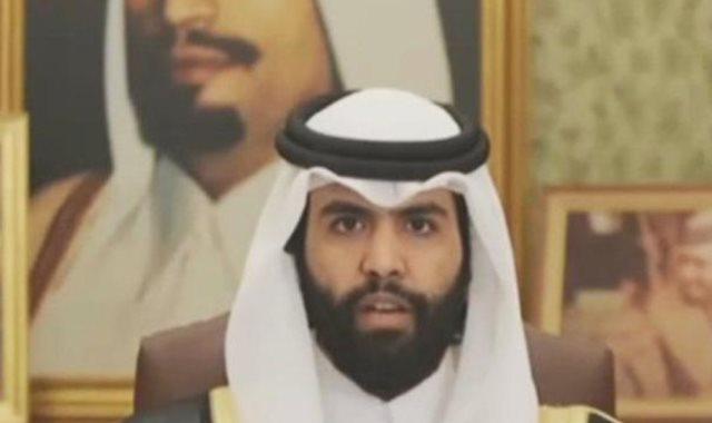 سلطان بن سحيم