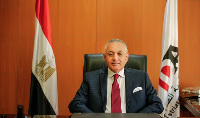 أحمد عبد الرازق