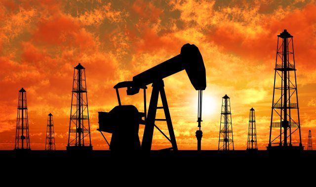 الهند تكشف هبوط واردات النفط من إيران