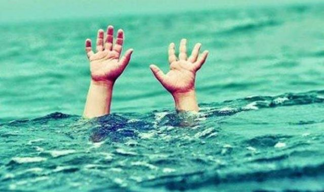 أرشيفيه - غرق
