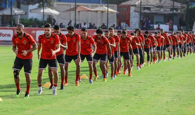20 معلومة عن صعود الأهلي إلى ربع نهائي دوري أبطال أفريقيا