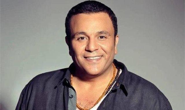 محمد فؤادا