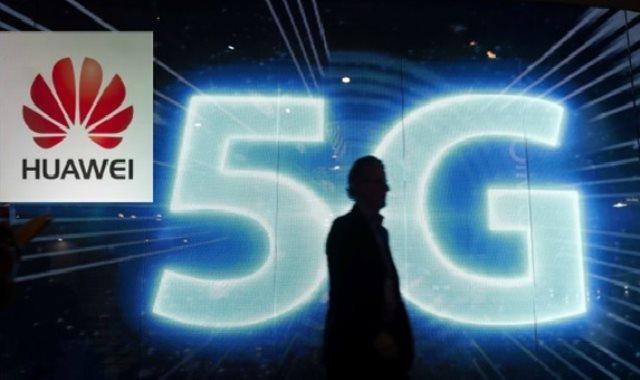 هواوي تقود تقنيات الـ 5G