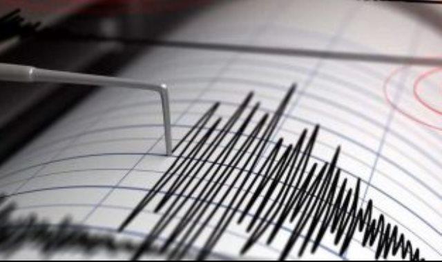 زلزال بقوة 6.3 درجة يضرب جزر الملوك بإندونيسيا