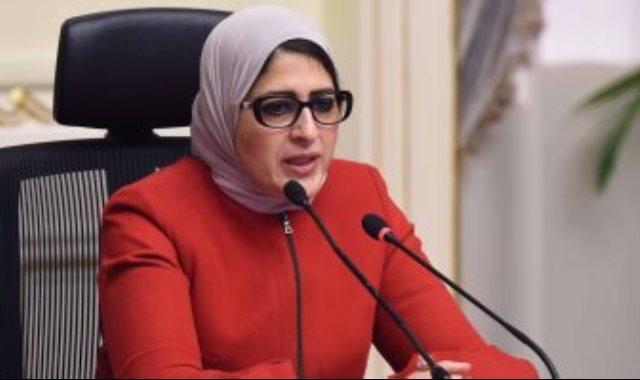 نقابة الأطباء تطالب وزارة الصحة بزيادة بدل العدوى