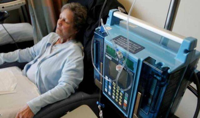 ثورة طبية تساعد على علاج سرطان الثدي مبكرا