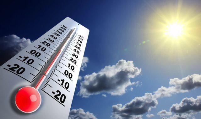 طقس اليوم معتدل نهارا بارد ليلا.. والعظمى بالعاصمة 26 درجة