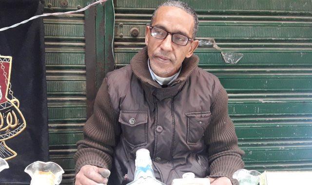 أبو الحسن أوباما