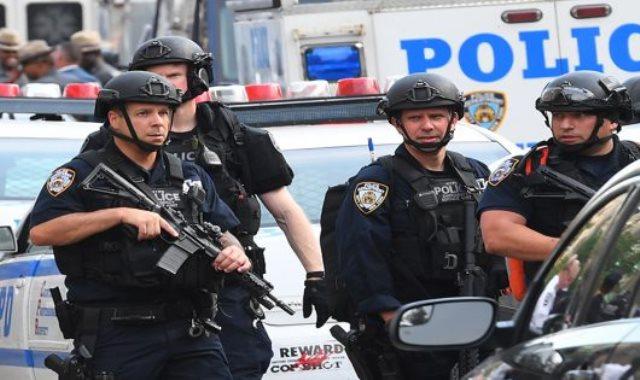 الحكم بسجن 7 أشخاص فى صربيا مشتبه بانضمامهم لتنظيم داعش