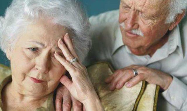 استعادة الذاكرة عند مرضى الزهايمر ممكنة