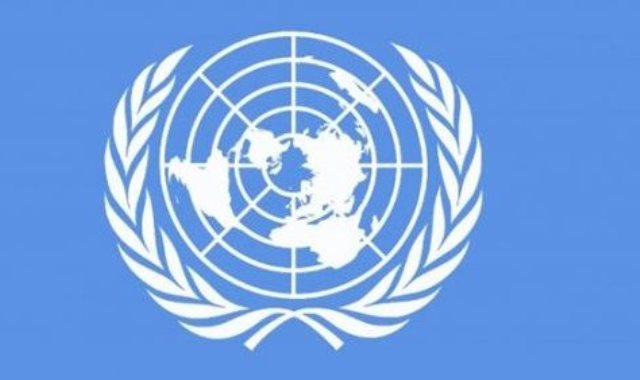 اللجنة الدولية لمكافحة المخدرات