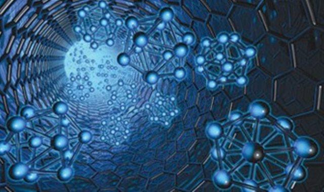 جسيمات النانو تعالج السرطان بشكل جديد