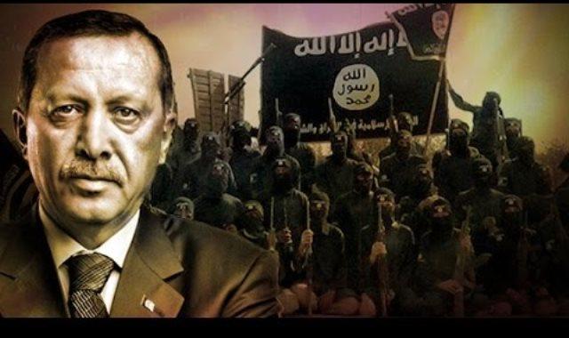 تحقيق أمريكى: ثروات داعش انتقلت سراً لتركيا بمساعدة النظام