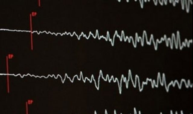 قوته 6.5 درجة .. زلزال يضرب جزر أليوتيان جنوب غرب أمريكا