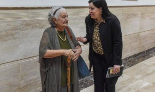 الدكتورة جوزين جودت عثمان