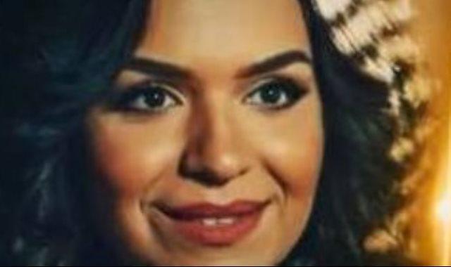 """سارة عادل تجسد شخصية """"جومانا"""""""