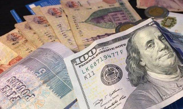 صندوق النقد الدولي يشيد بالمصريين
