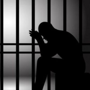 السجن 17 عام عقوبة التظاهر أو الدعوة للتظاهر