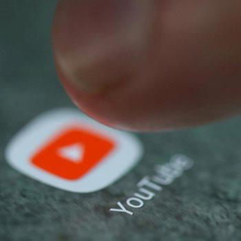 خدمة Youtube TV