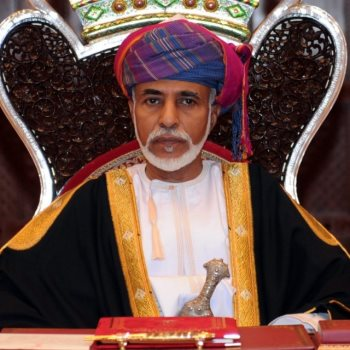 عمان تخطط لزيادة النفط