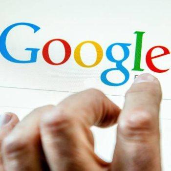 الاتحاد الأوروبي يفرض عقوبة جديدة على جوجل
