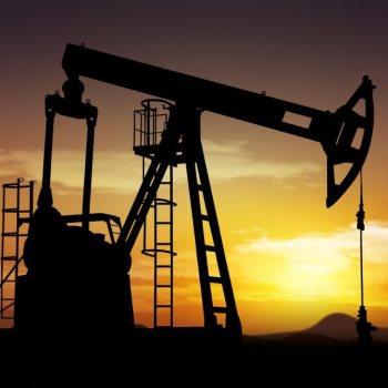 تراجع مخزونات النفط الأمريكي