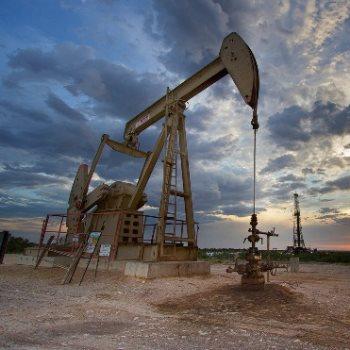 أسعار النفط تسجل ارتفاعا كبيرا