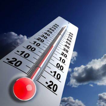 بعد ارتفاع درجات حرارة الأرض.. 200 دولة تتفق على تطبيق اتفاقية للمناخ