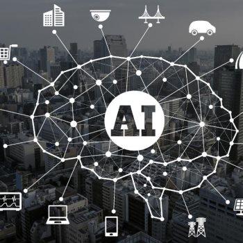 ألمانيا تستثمر بقوة في الذكاء الاصطناعي