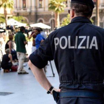انتحار سيدة إيطالية بعد قتل أطفالها
