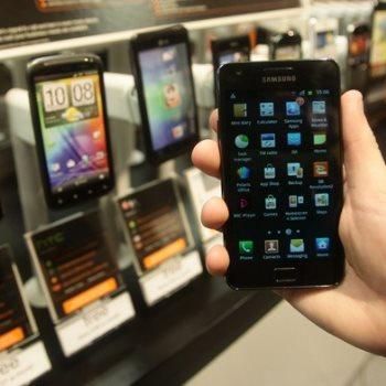 نصائح هامة عند شراء هاتف جديد