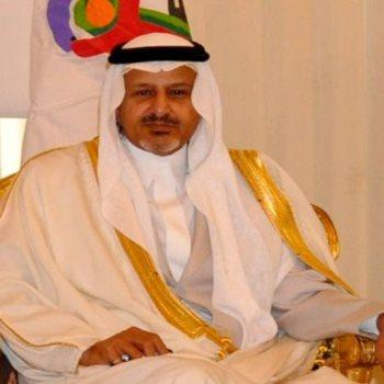 الامير فيصل بن محمد