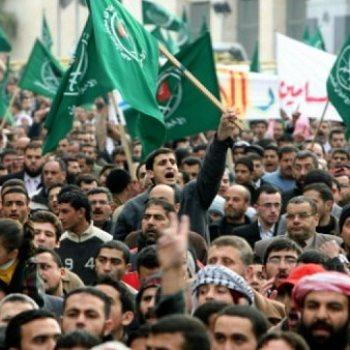 تنظيم الإخوان