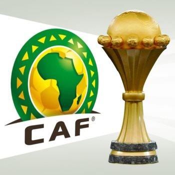 جنوب أفريقيا والكونغو ينافسان مصر على تنظيم أمم أفريقيا