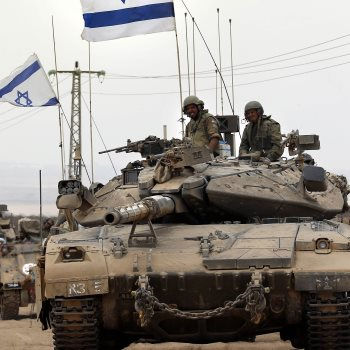 قوات الإحتلال الإسرائيلي